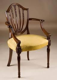 top furniture makers. simple top hepplewhite furniture  custom made hepplewhite style armchair throughout top furniture makers