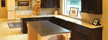 hindale granite kitchen countertops
