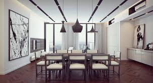 contemporary formal dining room furniture. modern formal dining room sets contemporary furniture w