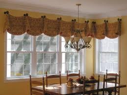 Curtain, Burlap Valance Window Treatments How To Make Burlap Valance  Ruffles No Sew Curtains Dining ...