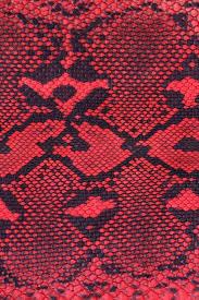 red snake skin wallpaper. Delighful Red Red And Black Snake Skin Iphone Smartphone Wallpaper Background Snake  Wallpaper Animal Print Throughout Skin Pinterest
