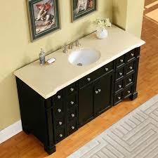 dual sink vanity. Lanza Vanity Marble Double Sink Top Inch Stone Bathroom . Dual