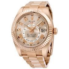 rolex gold watches for men best watchess 2017 rolex watches joma