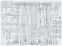 1994 camry le wiring diagram another blog about wiring diagram • for 1994 camry le wiring diagram another blog about wiring diagram • for choice 2002 toyota camry brake line diagram