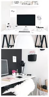 Office ideas work amazing Cute Stunning Home Office Ideas That Will Make You Want To Work From Home Involvery Stunning Home Office Ideas That Will Make You Want To Work From Home