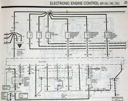 1989 ford bronco wont go past 60 mph 80 96 ford bronco ford see seabronc s wiring diagram at broncozone co attach id 10093