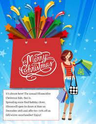 Printable Christmas Flyers Shopping Trip Flyer Templates 43 Free Christmas Flyer Templates For