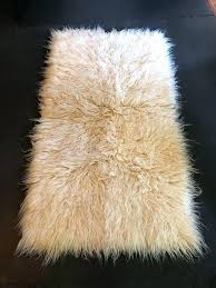 flokati rug cleaning wool rug wool rug cleaning wool rug flokati rug