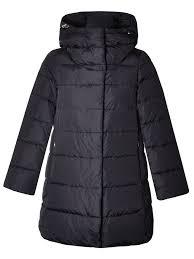 Пуховик <b>Add</b> | Пальто,<b>куртки</b> в 2019 г. | Пуховики, Одежда и <b>Куртка</b>