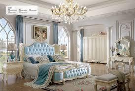 Design Schlafzimmer Garnituren Komplett Schrank Bett Schminktisch