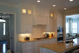 hollingsworth cabinetry kitchen cabinets wilmington nc kitchen designs wilmington nc cabinets countertops