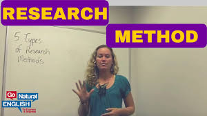 research paper format references myth
