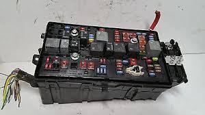 fuse block fuse box 2014 buick lacrosse 2 4l <em>fuse< em> <em>