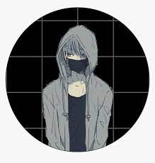 Not only images/anime depression boy, you could also find another pics such as depressed anime boy, anime boy profile picture, anime boy i'm fine, sad anime boy, anime depressiv, sad anime boy face, broken heart anime boy, depri anime boy, trauriger anime boy, anime sad boy. Dark Grid Animeboy Depressed Cute Boys Anime Hd Png Download Kindpng