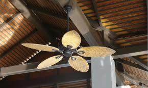 cabana ceiling fan
