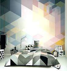 wall mural ideas for bedroom wall mural designs bedroom mural ideas best wall murals ideas on