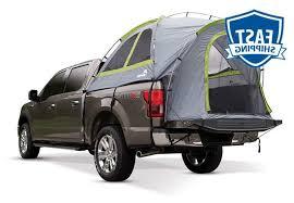 Napier Backroadz Truck Tent - Full Size ...