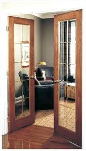interior glass french doors interior french door with decorative glass doors for interior french door interior glass french doors