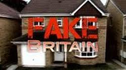 - Talk Fake Britain Fp