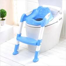 kids toilet seat cover potty patty toilet seat ii baby n toddler view larger home ideas
