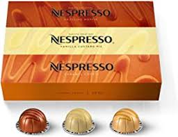 4.8 out of 5 stars with 166 reviews. Amazon Com Nespresso Iced Coffee