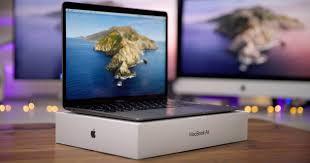 Apple bắt đầu bán các mẫu MacBook Air 2020 refurbished với giá rẻ hơn gần 6  triệu đồng