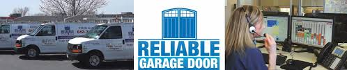reliable garage doorReliable Garage Door Careers and Employment  Indeedcom