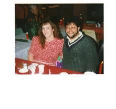 Kathy Pate Phone Number, Address, Public Records | Radaris