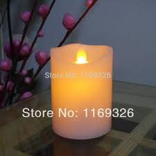 battery operated candle light quality candle set directly from china battery operated candle suppliers decor