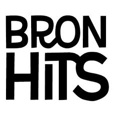 Bron-Hīts