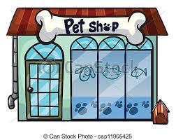 animal shelter clipart. Interesting Shelter Animal Shelter Building Clipart 1 Intended A