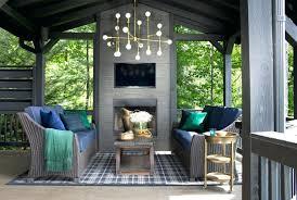 front porch chandeliers front porch chandeliers front porch chandeliers nice front porch chandelier gallery