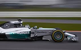 Follow the mercedes team, one of the most dominant forces of the modern f1 era, but one boasting a formula 1 tradition that dates back to the 1950s, with names like hamilton, rosberg and schumacher racing in the wheel tracks of fangio and moss. Amazon Com 2014 Mercedes Amg Petronas F1 W05 18x24 Poster Posters Prints