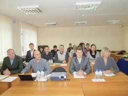 Хабаровск Успешно сдали дипломные работы студенты заочного  Успешно сдали дипломные работы студенты заочного отделения Дальневосточный институт международных отношений