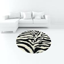 leopard print area rug target decoration black white blue rug animal rugs cow patch white blue rug animal rugs cow patch rug jaguar skin rug black zebra