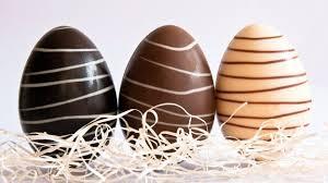 Risultati immagini per uovo di pasqua