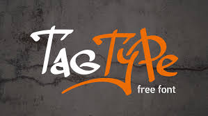 the 56 best free graffiti fonts creative bloq