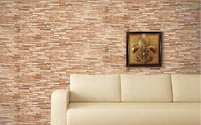 Small Picture Wall Tiles Interlock Tiles Wholesaler from Vaniyambadi
