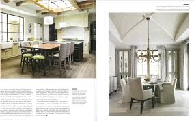 vallone design elegant office. PG257.png Vallone Design Elegant Office S