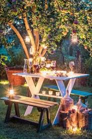 Throw A Summer Solstice Party With These Tips Thespec Com