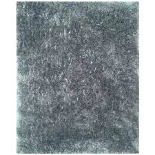 grey fluffy rug grey fluffy rug large size of fur area white small light gray soft