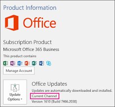 Microsoft Office 365 Pricing Access Included As Part Of Office 365 Business And Business