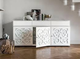 modern italian furniture brands. modern italian furniture online are you looking for brands