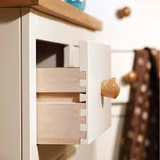 Oak And Cream Bedroom Furniture Core Products Jamestown Cream Mdf Oak Bedroom Furniture Set Of 3