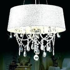 crystal chandelier ceiling fan fan kit oil rubbed bronze chandelier with crystals and chandelier ceiling fan