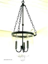 bulb changer idea high ceiling light and chandelier changing pole mena changer light