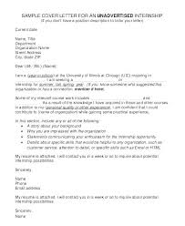 Electrical Engineering Cover Letter Cover Letter For Electrical