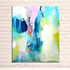 abstract acrylic painting easy abstract acrylic painting ideas decorative abstract painting hand painted simple abstract abstract acrylic painting