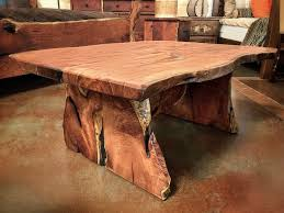 image rustic mexican furniture. mexican rustic coffee table furniture phoenix image t