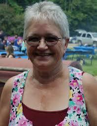 Brenda Joyce (Strout) Allen Obituary - Visitation & Funeral ...